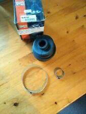 New Mazda 626 MX-6 Nissan Sunny Toyota Celica (others) Outer CV Gaiter (QJB152)