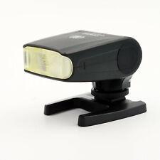 BILORA Voking Blitzgerät VK360 Fuji - Aufsteckblitz - NEU