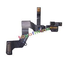 luce sensore di prossimità Motion Altoparlante Auricolare Flex per iPhone5 SE 5G