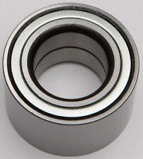 All Balls Wheel Bearing Kit Polaris Sportsman 300 400 500 Magnum 4X4 #25-1424