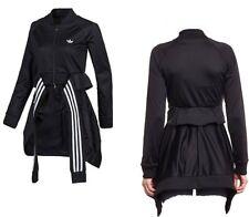 Adidas Originals Couture Superstar Track Top Jacke Sport Freizeit Jacke Neu
