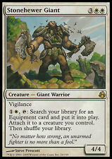 Gigante Spaccapietre - Stonehewer Giant MTG MAGIC MT Morningtide Ita