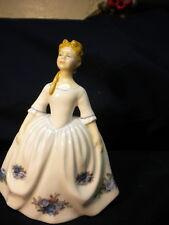 Royal Doulton Moonlight Rose    HN3483  free shipping          130323
