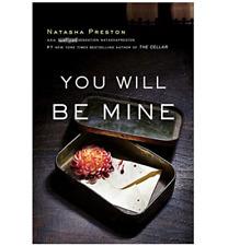 You Will Be Mine by Natasha Preston (2018, Paperback)