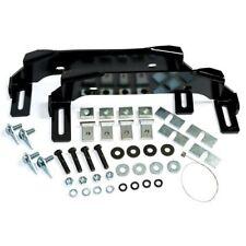 Husky Towing 31852 Trailer Hitch Custom Bracket Kit, For 11-18 Silverado/Sierra