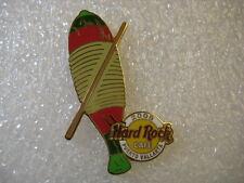 PUERTO VALLARTA,Hard Rock Cafe,Musical Instrument Series 2005