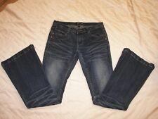 Toxic Stretch Jeans - Jrs. 3