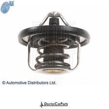 Thermostat Front for NISSAN CUBE 1.6 10-on HR16DE Hatchback Petrol 110bhp ADL