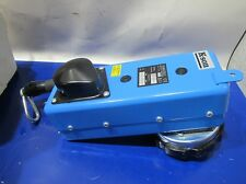 TOOLTEC K22/5 Balancer Federzug Gewichtsausgleicher Maschinenheber 3,5Kg #18015