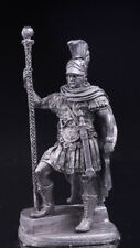 Mithridates | Tin Toy Soldier 54mm | Metal Figure | sol-54-012