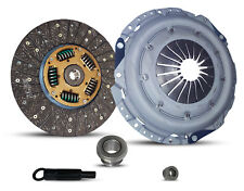 Valeo A-E Clutch Kit for 83-87 Ford F-150 F-250 F-350 6.9 7.5L Diesel Gas OHV V8