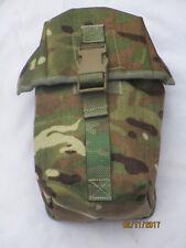 Osprey MK IV (MTP) Pouch LMG, (100 Round) Tasche für 100er MG Gurt