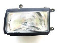 Opel FRONTERA B 1998-2002 Front Left Headlight lights lamp assembly No (E)
