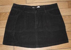 PIMKIE Mini Jupe pour Femme Taille 34  (Réf # V-181)