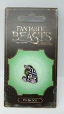 Official Fantastic Beasts and Where to Find Them-Niffler Pin Badge
