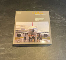 Herpa Wings 1:500 Lufthansa Swissair A310-200 Mixed Colours Limited Edition OVP