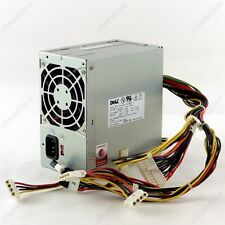 Dell 250W POWER SUPPLY NPS-250KB A 02N333 for Precision 340 Tower