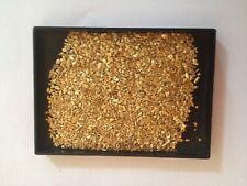 Real Alaskan Gold....flakes, Picker,  Nugget Bullion ore buy by  the grain