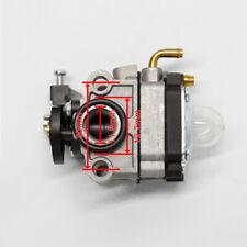 Carburatore per Honda GX22 GX31 Core Motore Mantide Motozappa Pezzi Ricambio