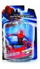 The Amazing Spider Man Action Figure 10 cm Mod. 1 Deluxe Figure Spiderman