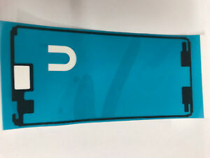 Housing Frame Adhesive for Sony Xperia M4 Aqua