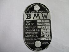 Rau Gummimatten OCTAGON schwarz Opel Antara 5trg ab Bj 1//07