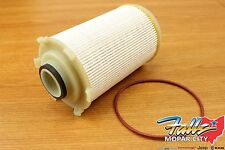 2007-2009 Dodge Ram 2500 3500 4500 5500 6.7L Cummins Diesel Fuel Filter OEM