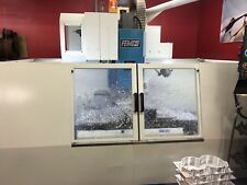 CNC Retrofit Package for Femco MCV-600 Milling Machine