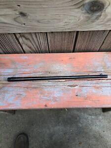 "Winchester 1892 92 Carbine Barrel 38-40 20"" Round Tapered Barrel"