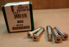 Daedong .625 X 3.500 A SHOULDER BOLT