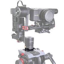 DJI Ronin-M MX Tripod Mount Adapter for Handheld Gimbal to Tripod Crane Support1
