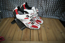Pearl IZUMI Cycling Shoes Men's 9.5 PEARL IZUMI CYCLING SHOES 9.5 ELITE ROAD 9.5