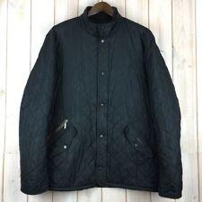Barbour Zip Regular Size Coats & Jackets for Men Quilted