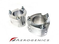 """1"""" Front Lift Spacers for 2003-11 Honda Element . CNC & Made in USA."""