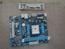 Gigabyte GA-F2A55M-DS2 DDR3 FM2+ F2A55M-DS2 USB2.0 motherboard free shipping