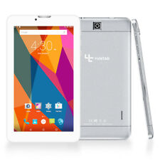 """7"""" 3G + WIFI Android 6.0 8GB Tablet Phone 1024*600 IPS Phablet MID"""