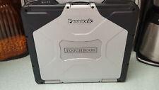 New listing Alldata,Mitchell Ondemand & EstiMate-2020,Panasonic Toughbook Cf-31,2Tb Hd,8Gb