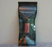 MAC Pigment Colour Powder, #Rose, 2.5g / 0.09oz, Brand New Sealed!
