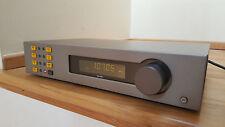QUAD FM-4 sintonizzatore radio, 5 Pin Connettore DIN, in scatola.