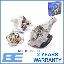 Volvo WATER PUMP Genuine Heavy Duty Aisin WV001D 30713570