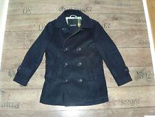 Feraud boys coat jacket size 4-5 years