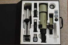 """Kenko Compact Scope 310 D=60 f=310 Sleeve 0.96""""/24.5mm From Japan"""