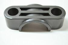 OEM Yamaha 1UY-23812-00-00 Steering Bearing NOS