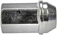 Wheel Lug Nut-Nut - Boxed Front,Rear Dorman 611-236