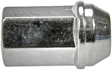 Wheel Lug Nut-Nut - Boxed Front,Rear Dorman 611-236