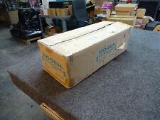 Brand New in box Bogen TBA15 Talkback Amplifier