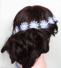 Markenlose Braut-Haarspangen