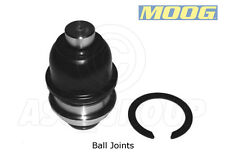 MOOG Ball Joint - Front Axle, Left or Right, OE Quality, HY-BJ-2629