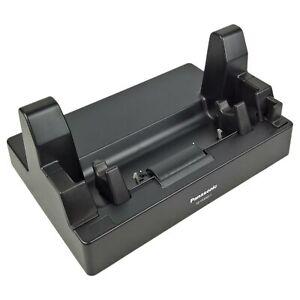 Panasonic FZ-VEBM11U Toughpad Station D'Accueil Berceau USB3.0 FZ-M1 Neuf
