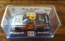 Rousch Racing #6 (1/64 Scale) Mark Martin Eagle One Stock Car Ltd